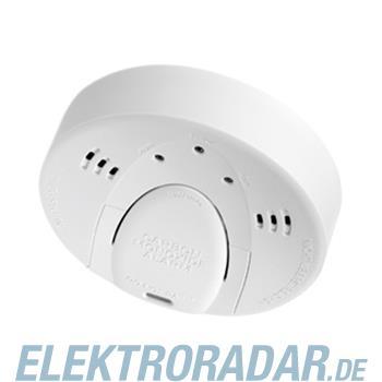 FlammEx CO-Melder FMG 3255