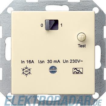 Gira FI-Schutz-Schalter cws-gl 011401