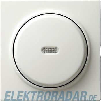 Gira Wechsel-Taster rws 012040