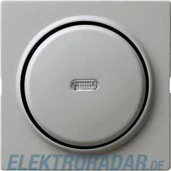 Gira Wechsel-Taster gr 012042