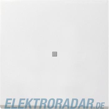 Gira Tast-Kontrollschalt. rwsgl 0122112