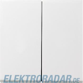 Gira Tast-Serienschalter rws-gl 0125112