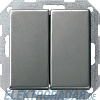 Gira Tast-Serienschalter eds 012520