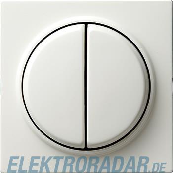 Gira Tast-Serienschalter rws 012540