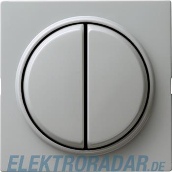 Gira Tast-Serienschalter gr 012542