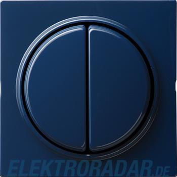 Gira Tast-Serienschalter bl 012546