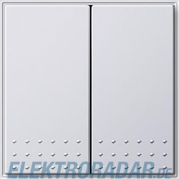 Gira Tast-Serienschalter rws 012566