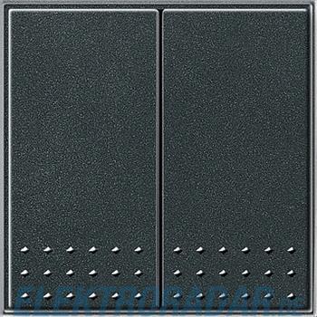 Gira Tast-Serienschalter anth 012567