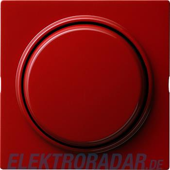 Gira Tast-Wechselschalter rt 012643