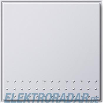 Gira Tast-Wechselschalter rws 012666