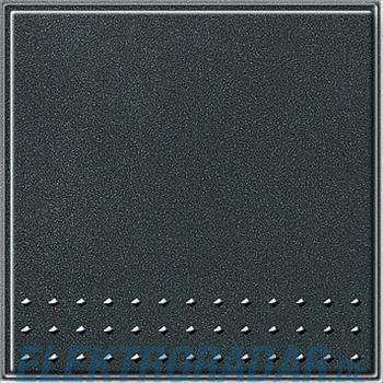 Gira Tast-Wechselschalter anth 012667