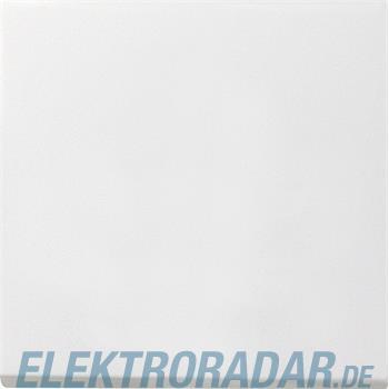 Gira Tast-Kreuzschalter rws/gl 0127112