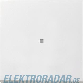 Gira Tast-Kontrollschalt. rwsgl 0136112