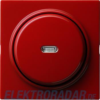 Gira Tast-Kontrollschalter rt 013643