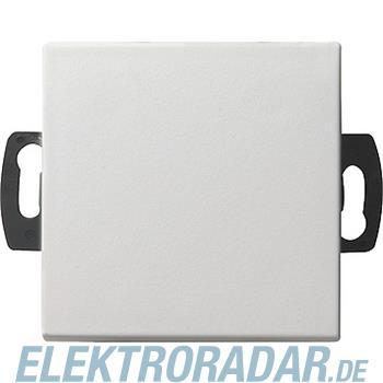 Gira Wipptaster 42V rws 013827