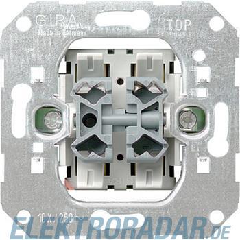 Gira Wippschalter/-taster 013900