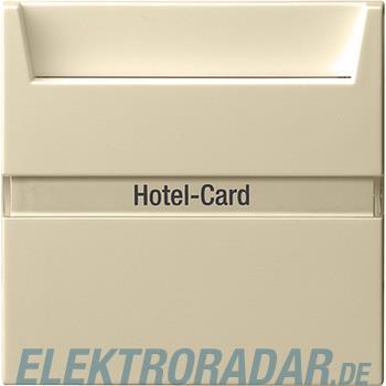 Gira Hotel Card Taster cws-gl 014001