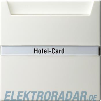 Gira Hotel-Card-Taster rws 014040