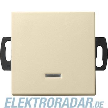 Gira Wipptaster kpl cws-gl 015301