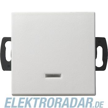 Gira Wipptaster 42V kpl. rws 015327