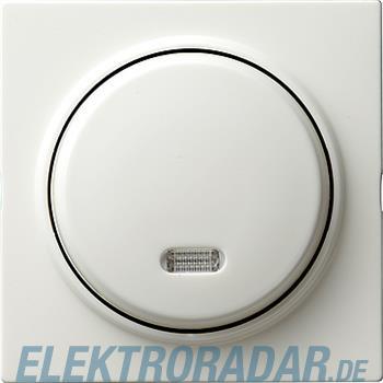 Gira Wipptaster 42V kpl. rws 015340
