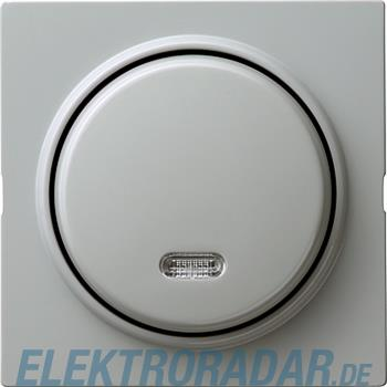 Gira Wipptaster 42V kpl. gr 015342