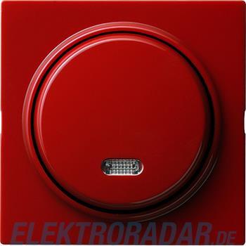 Gira Wipptaster 42V kpl. rt 015343