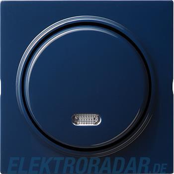 Gira Wipptaster 42V kpl. bl 015346