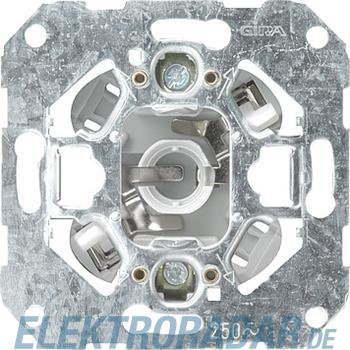 Gira Lichtsignal-Einsatz 016000