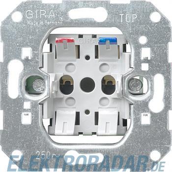 Gira Lichtsignal-Einsatz 016100