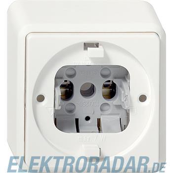 Gira Lichtsignal rws 016113