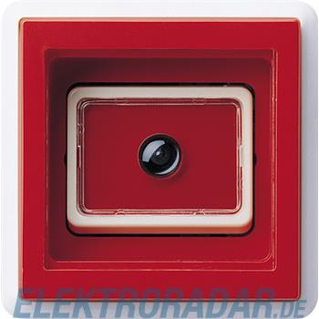 Gira Alarm Notruftaster 016803