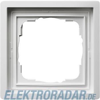 Gira Rahmen 1f.rws-gl 0211112