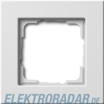 Gira Rahmen 1f. rws-gl 0211201