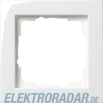 Gira Rahmen 3f.rws-gl 021329