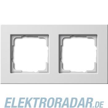 Gira Rahmen 2f.rws/gl 0212201