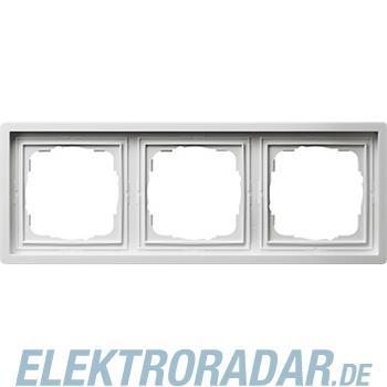 Gira Rahmen 3f.rws-gl 0213112