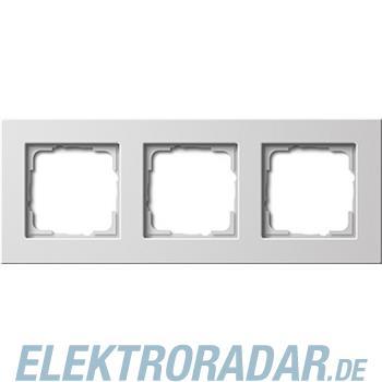 Gira Rahmen 3f.rws/gl 0213201