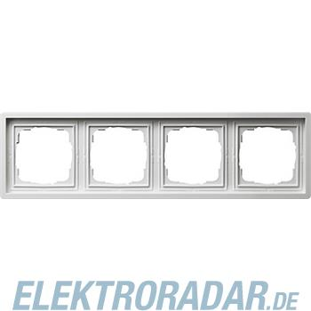 Gira Rahmen 4f.rws-gl 0214112