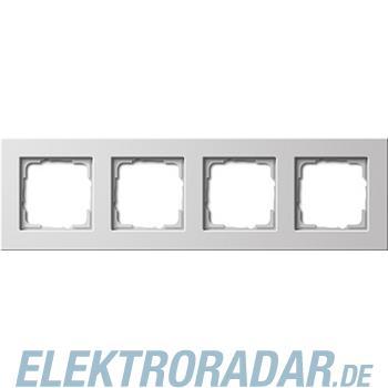 Gira Rahmen 4f.rws/gl 0214201