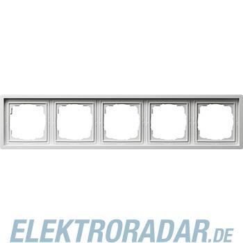 Gira Rahmen 5f.rws-gl 0215112
