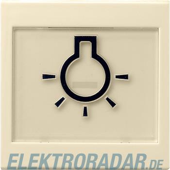 Gira Wippe Licht cws 021601