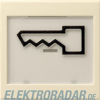 Gira Wippe Tür cws-gl 021801