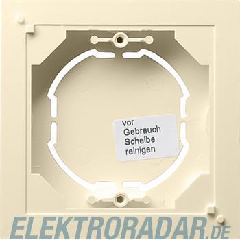 Gira AP-Rahmen 1f.cws-gl 021901