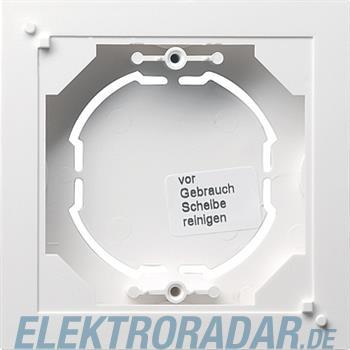 Gira AP-Rahmen 1f.rws 021927