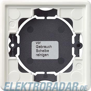 Gira AP-Rahmen 1f.rws 021940