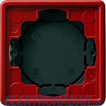 Gira AP-Rahmen 1f.rt 021943