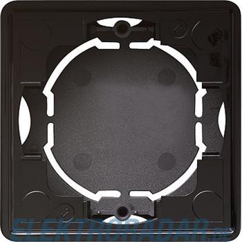 Gira AP-Rahmen 1f.sw 021947