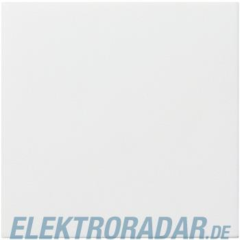 Gira Abdeckung f. Leereinheit 022503
