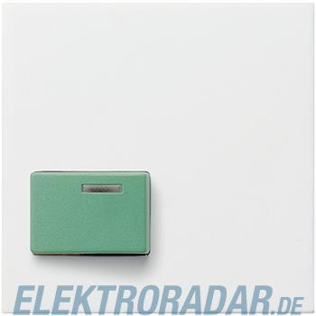 Gira Abeckung f. Abstelltaster 024603